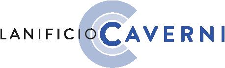 Lanificio Caverni